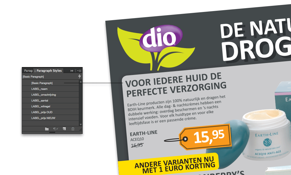 DIO-a4-flyers02