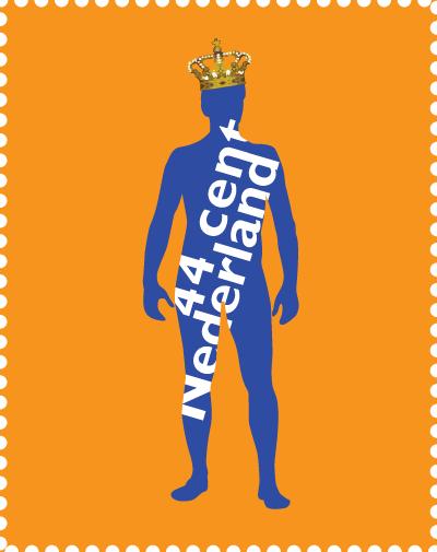 postzegel_wimlex