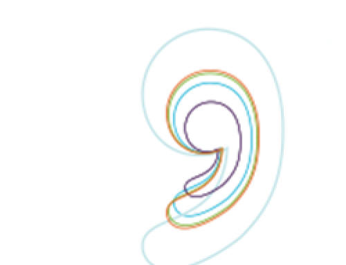 Logo design – Simons Communications